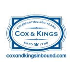 partner_coxandking