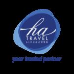 partner_hatravel