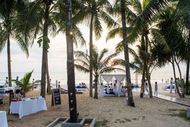 akyra_beachclub_phuket_02