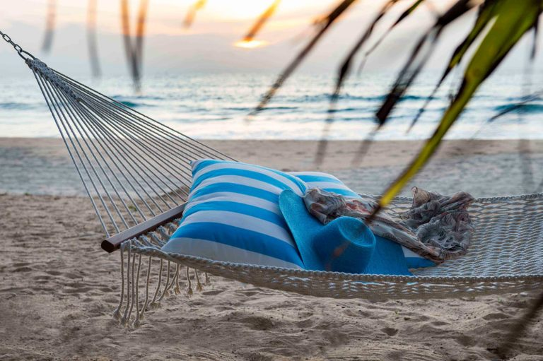 akyra_beachclub_phuket_06