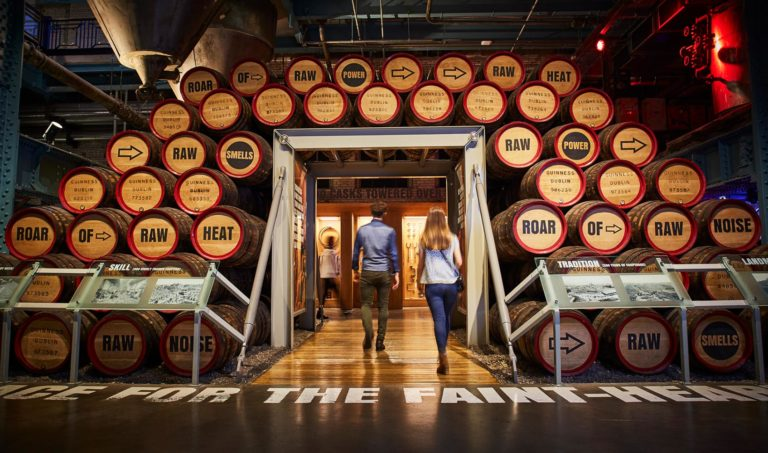 guiness_storehouse_01
