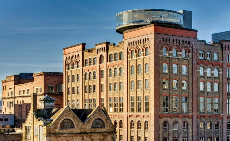 guiness_storehouse_05