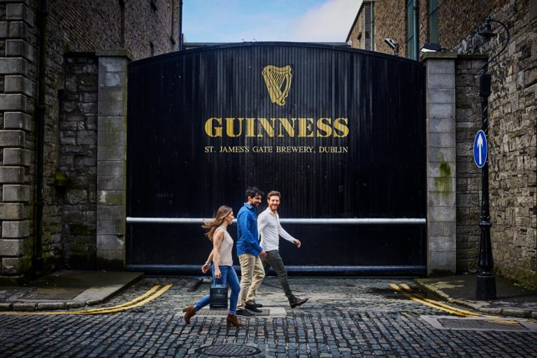 guiness_storehouse_06