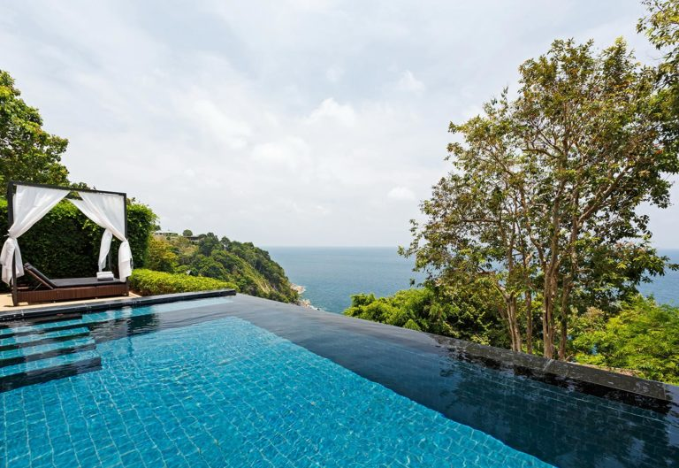 paresa_resort_phuket_04