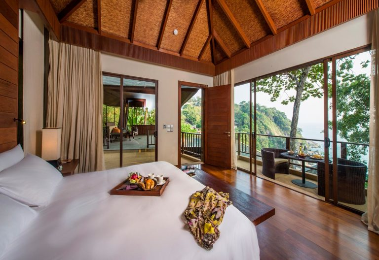 paresa_resort_phuket_07