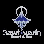 partner_rawiwarin