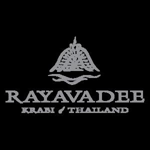 partner_rayavadee