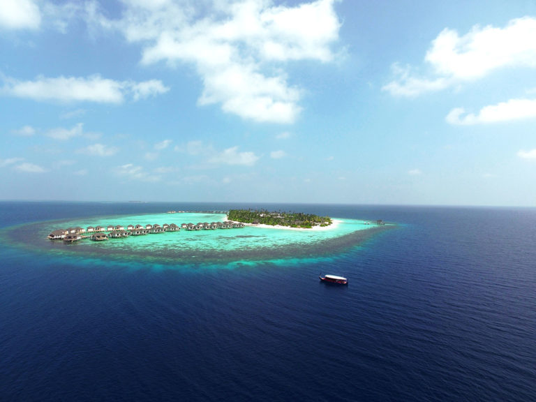 amari_havodda_maldives_01