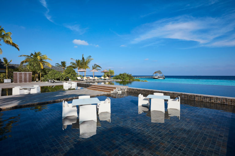 amari_havodda_maldives_07