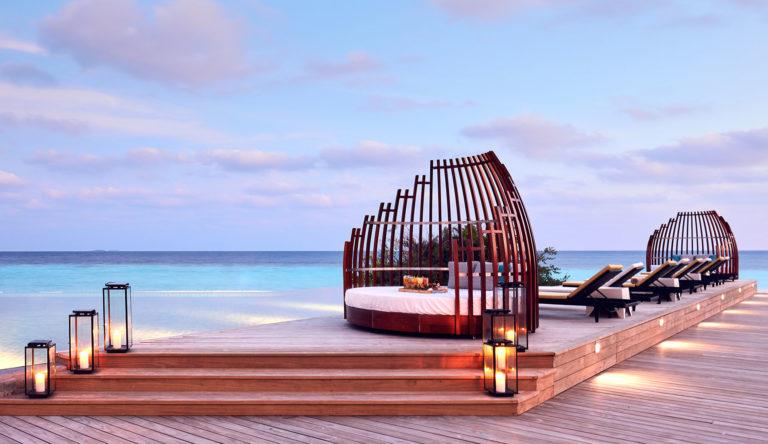 amari_havodda_maldives_08