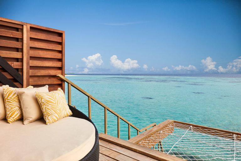 amari_havodda_maldives_11