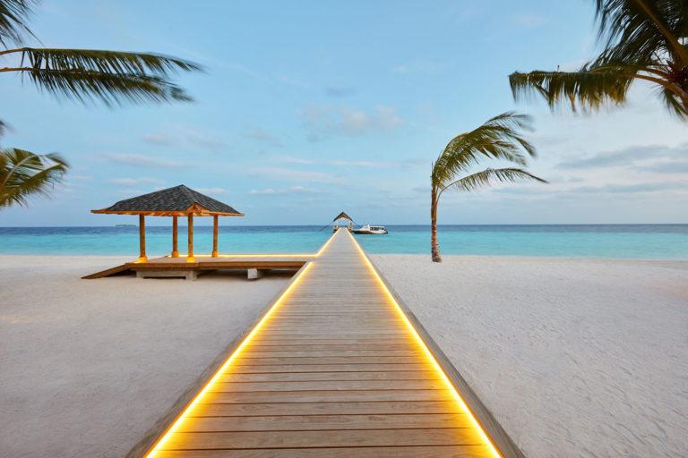 amari_havodda_maldives_14