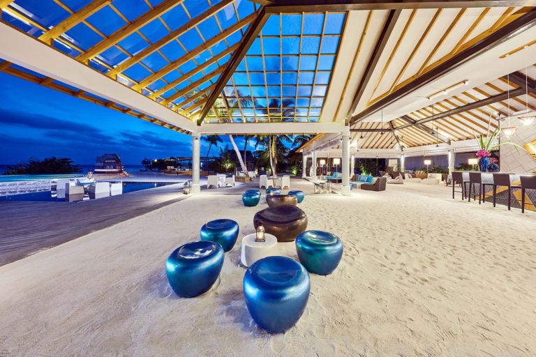 amari_havodda_maldives_16