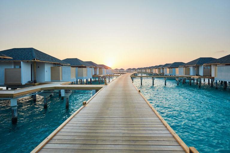 amari_havodda_maldives_17