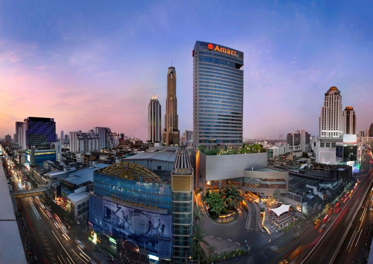 amari_watergate_bangkok_03