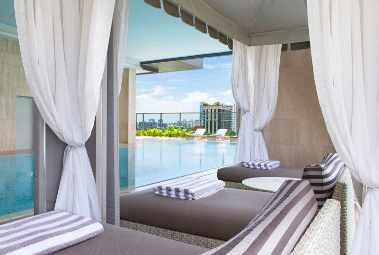 oriental_residence_bangkok_02