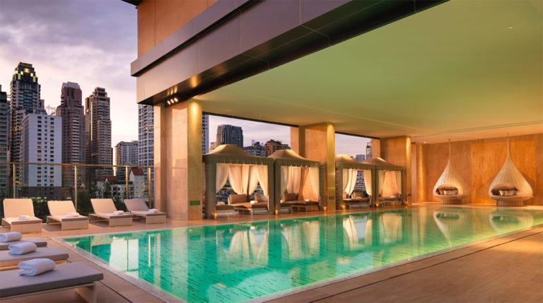 oriental_residence_bangkok_03