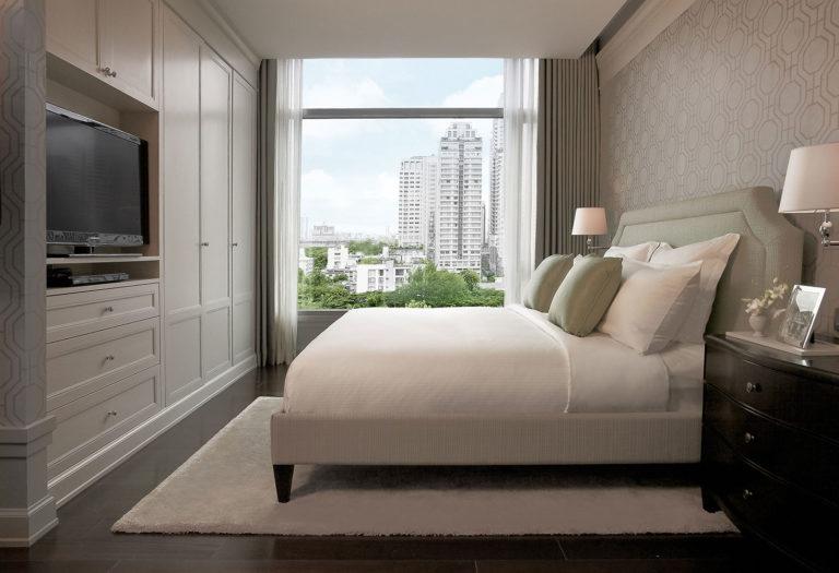 oriental_residence_bangkok_06