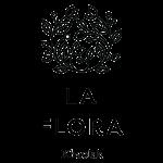partner_laflora