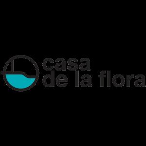 partner_casadelaflora