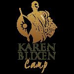 partner_karenblixen