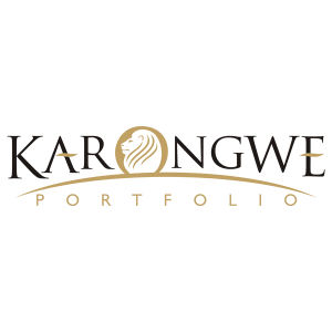 partner_karongwe
